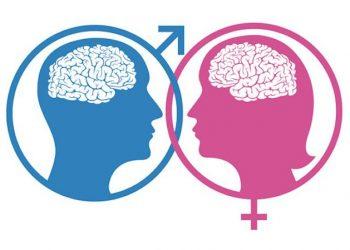 Uomini e donne sono diversi