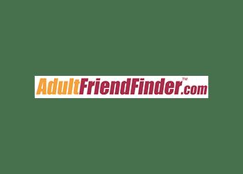 Incontri su AdultFriendFinder