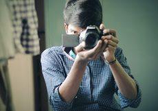 Come scegliere la foto profilo sui siti incontri