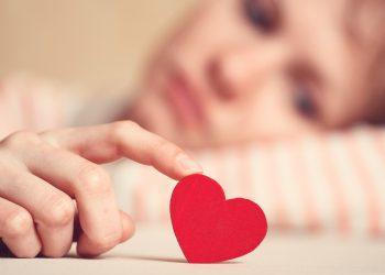 8 ragioni per le quali sei ancora Single