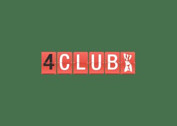 Incontri su 4Club