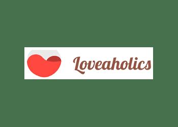 Incontri su Loveaholics