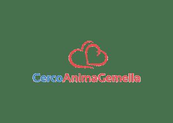 Incontri su Cerco Anima Gemella