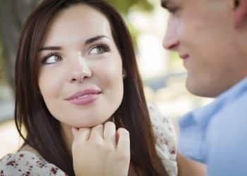 Come capire se piaci ad una ragazza