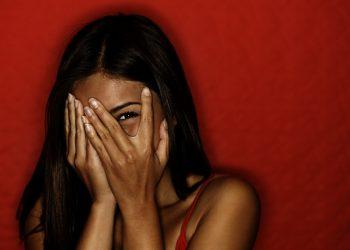 Come superare la timidezza