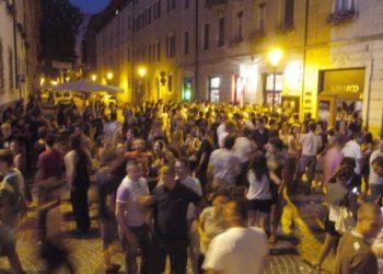 incontri gay in umbria Alessandria