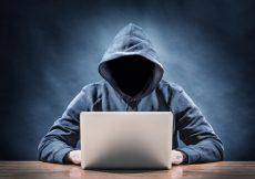 Pericoli degli incontri su internet