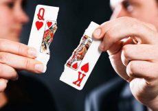 Siti di incontri per ricominciare dopo il divorzio