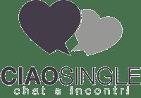 Incontri su Ciao Single