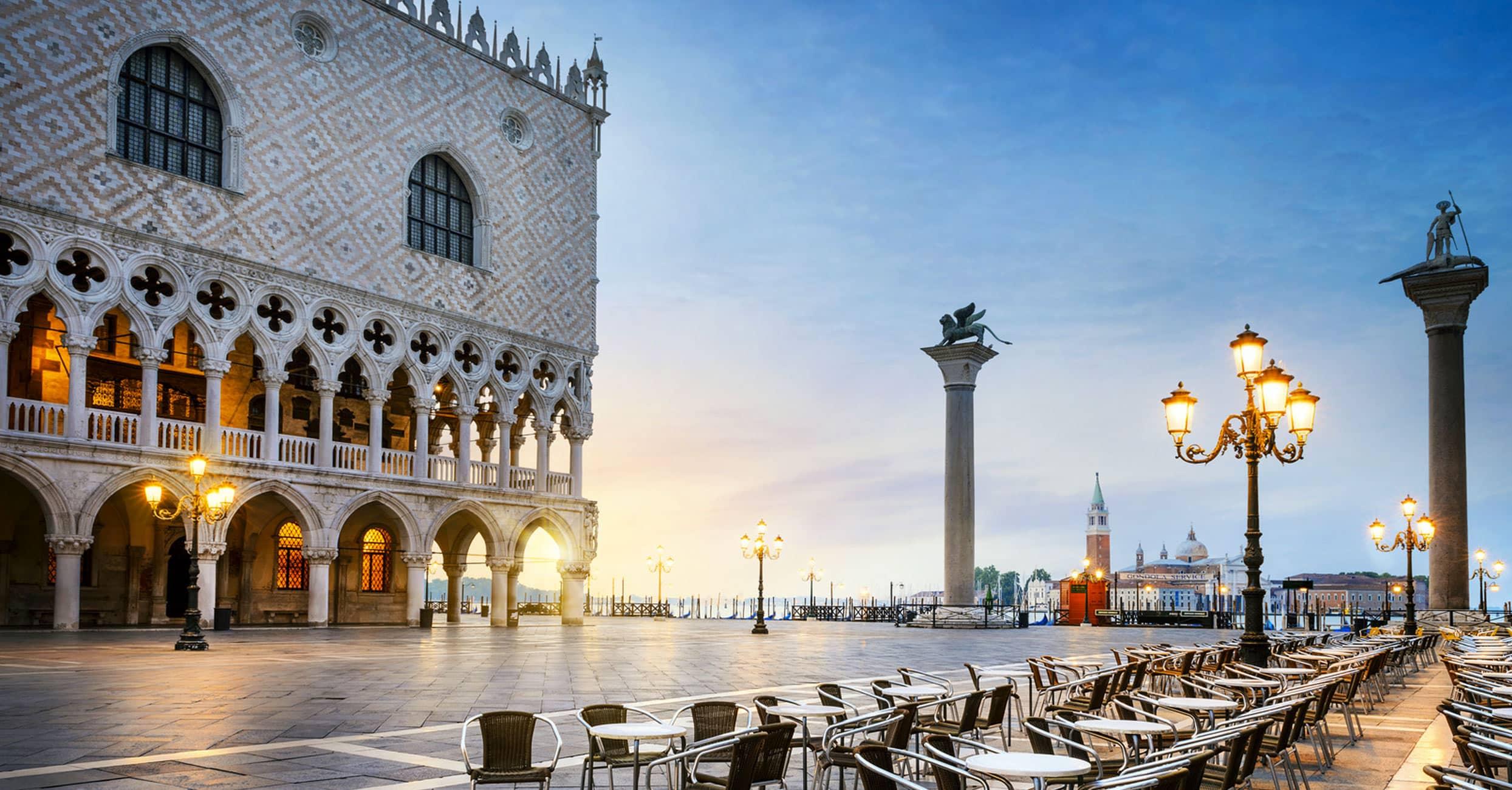 Sfoglia gli annunci incontri gay a Venezia e provincia.