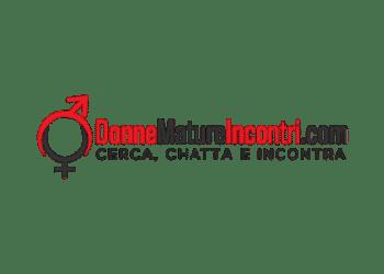 Incontri su Donne Mature Incontri