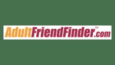 Sito Adultfriendfinder.com