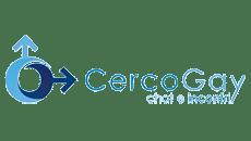 Sito CercoGay.com